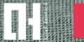 OLIVER HEIDRICH | Marketer und Dozent für strategische, visuelle Kommunikation