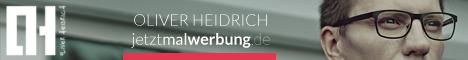 Werbebanner zur URL: www.picoup.de