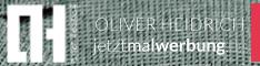 PICOUP DESIGN | Werbung und Fotografie zwischen Braunschweig und Hannover